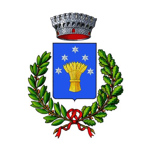 Logo del comune di Paese