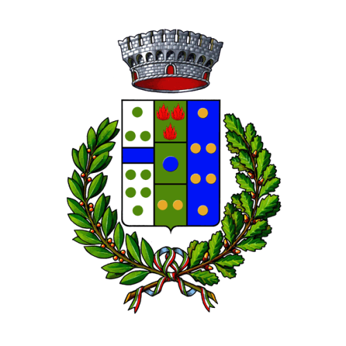 Logo del comune di Palagonia
