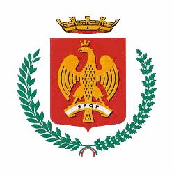 Logo del comune di Palermo