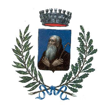 Logo del comune di Paola