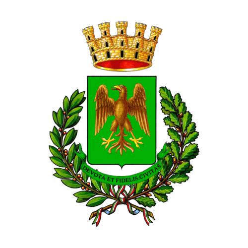 Logo del comune di Partinico