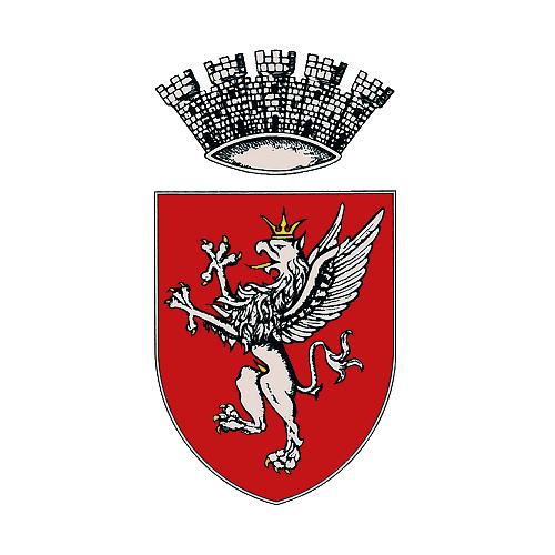 Logo del comune di Perugia