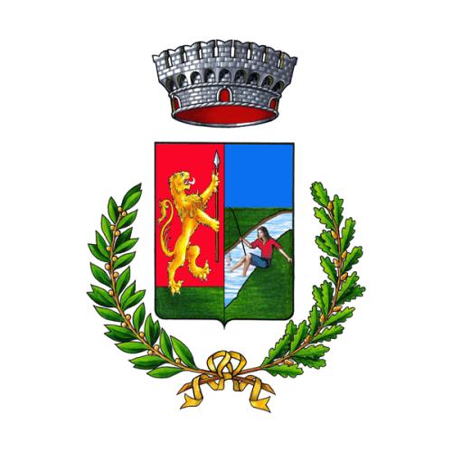 Logo del comune di Pescantina