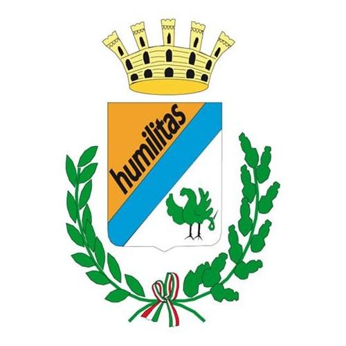 Logo del comune di Peschiera Borromeo
