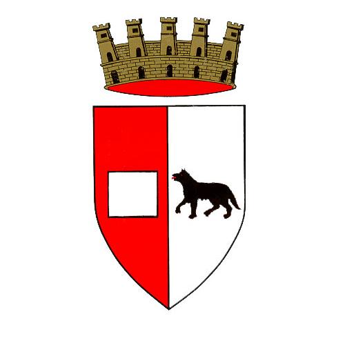 Logo del comune di Piacenza