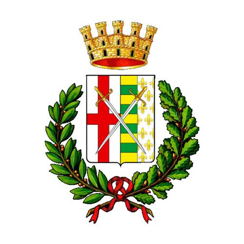 Logo del comune di Pioltello