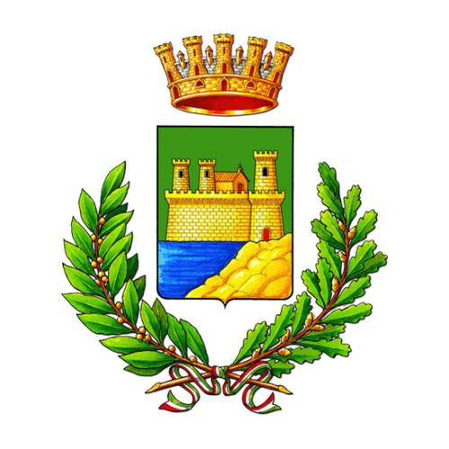 Logo del comune di Piombino