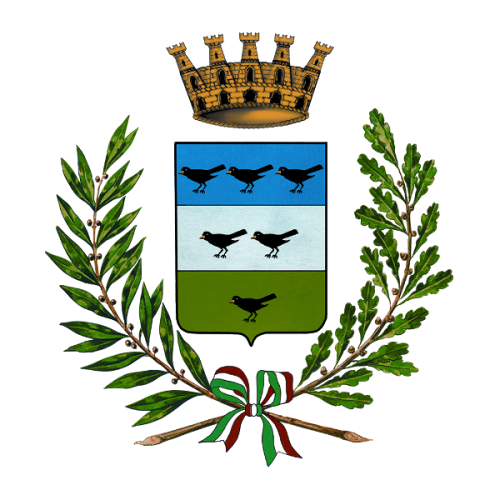 Logo del comune di Piossasco