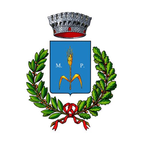 Logo del comune di Pisticci