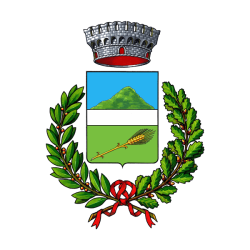 Logo del comune di Poggiomarino