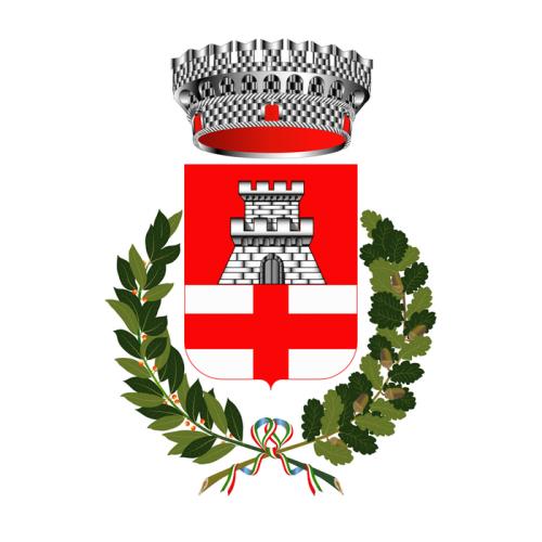 Logo del comune di Pontassieve