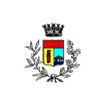 Logo del comune di Pontecagnano Faiano