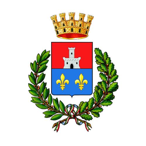 Logo del comune di Porcia