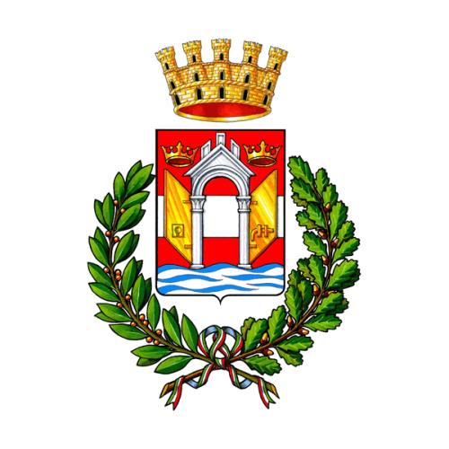 Logo del comune di Pordenone