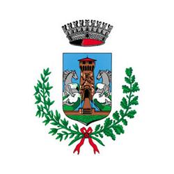 Logo del comune di Porto Mantovano