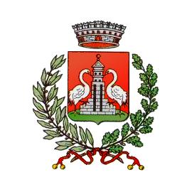 Logo del comune di Portogruaro