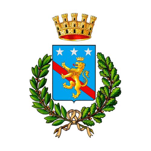 Logo del comune di Potenza