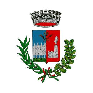 Logo del comune di Preganziol