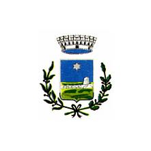 Logo del comune di Quarto