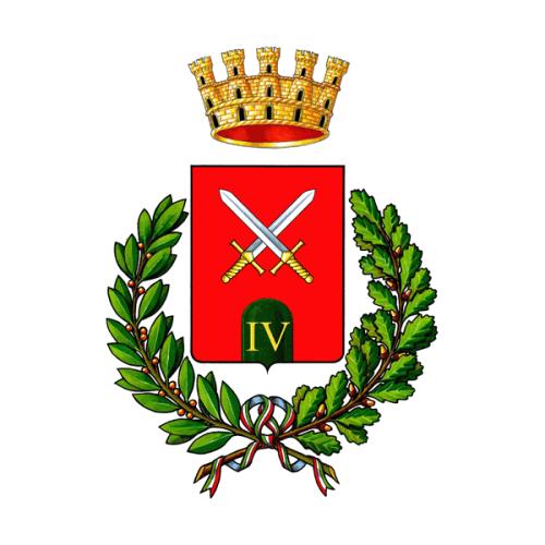 Logo del comune di Quartu Sant'Elena