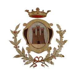 Logo del comune di Rende