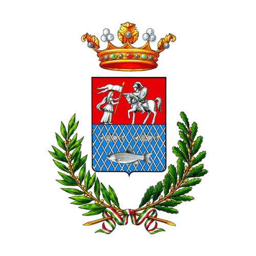 Logo del comune di Rieti