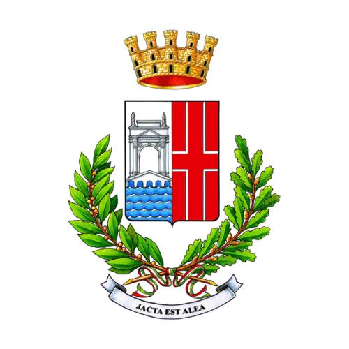 Logo del comune di Rimini