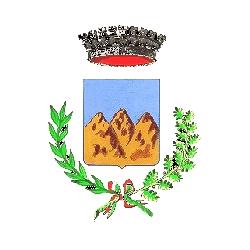 Logo del comune di Rivalta di Torino