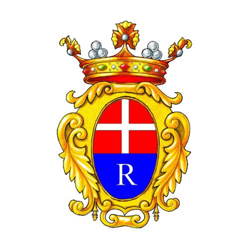 Logo del comune di Rivoli