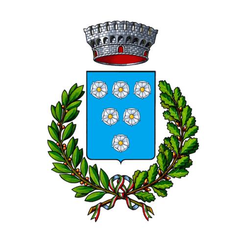 Logo del comune di Rosignano Marittimo