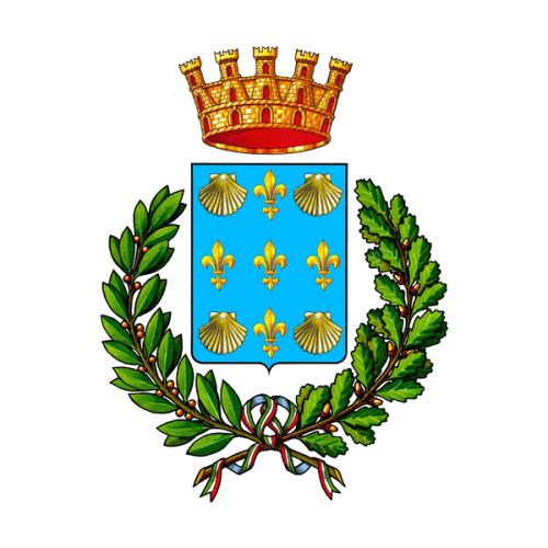Logo del comune di Rossano