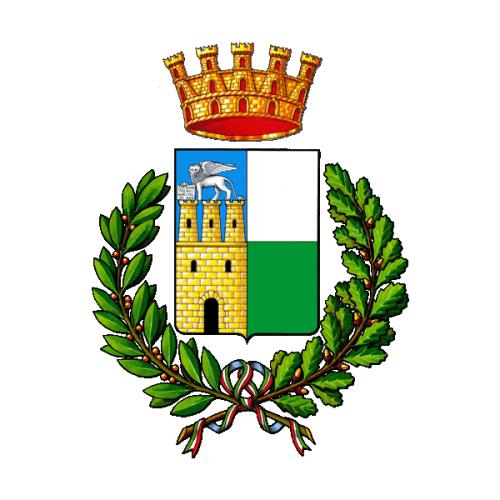 Logo del comune di Rovigo