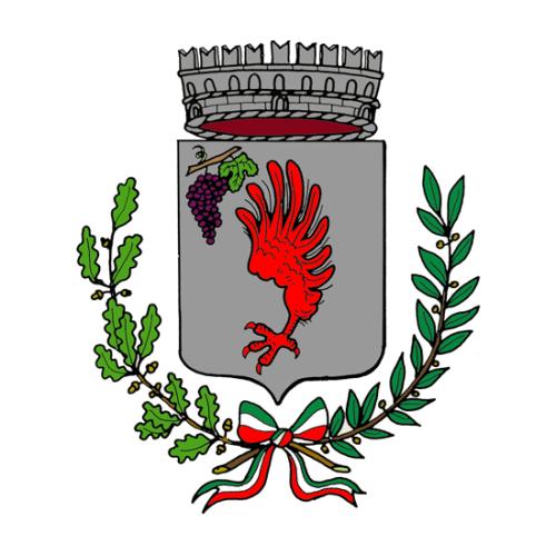 Logo del comune di Rubano