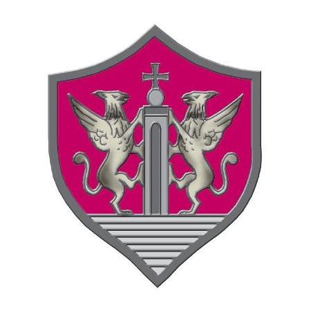 Logo del comune di Rutigliano