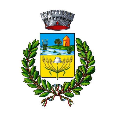 Logo del comune di Sabaudia