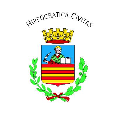 Logo del comune di Salerno
