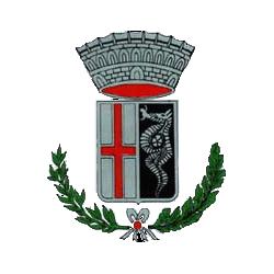 Logo del comune di Samarate