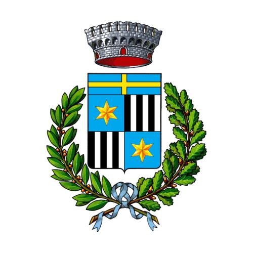 Logo del comune di San Bonifacio