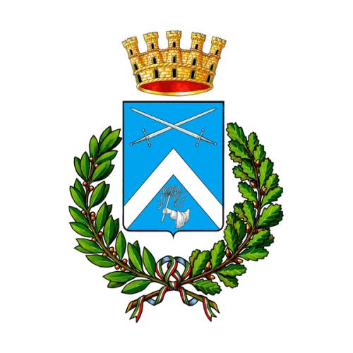 Logo del comune di San Donato Milanese