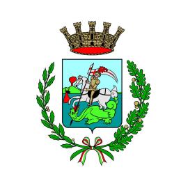 Logo del comune di San Giorgio a Cremano