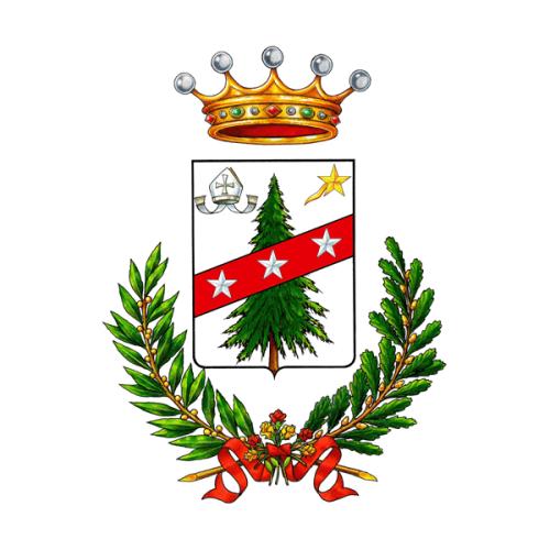 Logo del comune di San Giovanni in Fiore