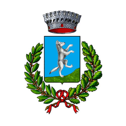 Logo del comune di San Giovanni Lupatoto