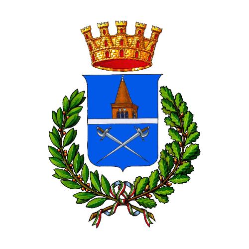Logo del comune di San Giuliano Milanese