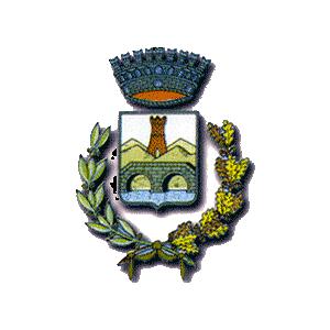 Logo del comune di San Giuliano Terme
