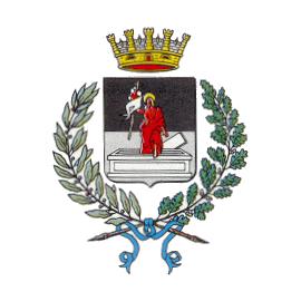 Logo del comune di Sansepolcro