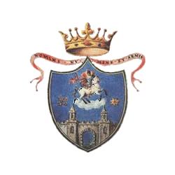 Logo del comune di Sant'Elpidio a Mare