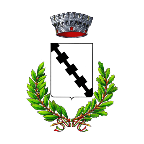 Logo del comune di Santa Maria di Sala