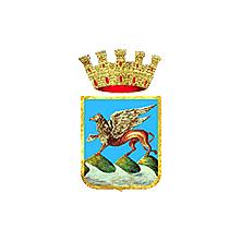 Logo del comune di Sarno