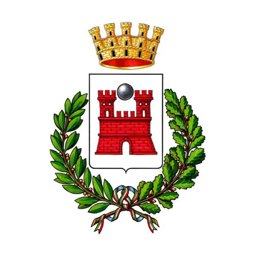 Logo del comune di Saronno