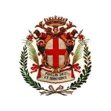 Logo del comune di Savigliano